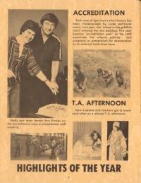 Spectrum YB - 1977-1978_Page_04_L