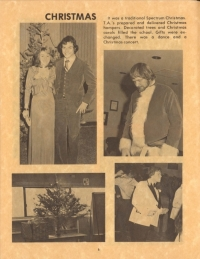 Spectrum YB - 1977-1978_Page_06_L