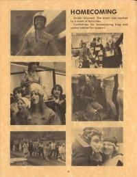 Spectrum YB - 1977-1978_Page_07_L