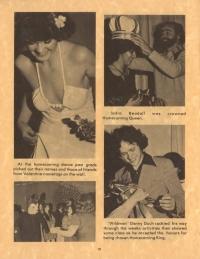 Spectrum YB - 1977-1978_Page_08_L
