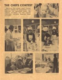 Spectrum YB - 1977-1978_Page_08_R