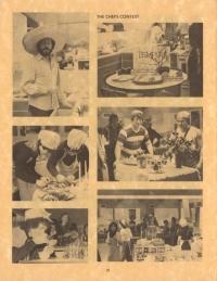 Spectrum YB - 1977-1978_Page_09_L
