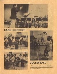 Spectrum YB - 1977-1978_Page_09_R