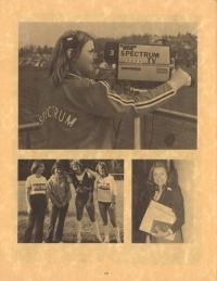 Spectrum YB - 1977-1978_Page_10_L