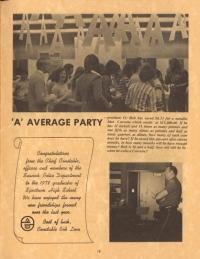 Spectrum YB - 1977-1978_Page_10_R