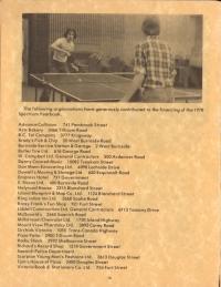 Spectrum YB - 1977-1978_Page_11_L