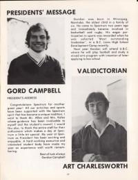 Spectrum YB - 1977-1978_Page_11_R