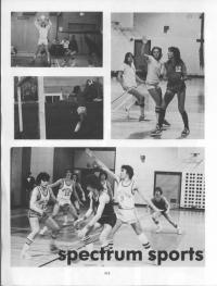 Spectrum YB - 1978-1979_Page_112