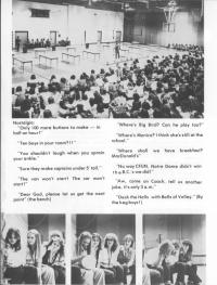 Spectrum YB - 1978-1979_Page_114