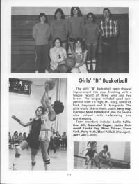 Spectrum YB - 1978-1979_Page_121