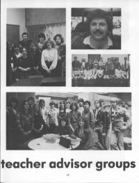 Spectrum YB - 1978-1979_Page_019