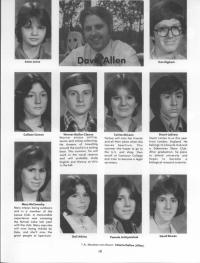 Spectrum YB - 1978-1979_Page_021