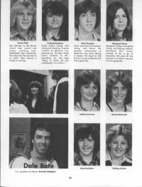 Spectrum YB - 1978-1979_Page_024