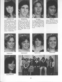 Spectrum YB - 1978-1979_Page_025