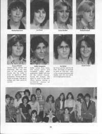 Spectrum YB - 1978-1979_Page_027