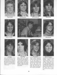 Spectrum YB - 1978-1979_Page_030