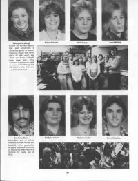 Spectrum YB - 1978-1979_Page_031