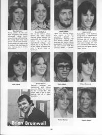 Spectrum YB - 1978-1979_Page_032