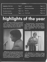 Spectrum YB - 1978-1979_Page_004