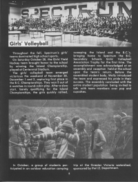 Spectrum YB - 1978-1979_Page_007