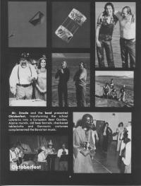 Spectrum YB - 1978-1979_Page_008