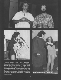 Spectrum YB - 1978-1979_Page_009