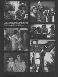 Spectrum YB - 1978-1979_Page_010