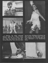 Spectrum YB - 1978-1979_Page_013