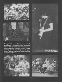 Spectrum YB - 1978-1979_Page_017