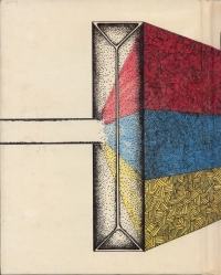 Spectrum YB - 1978-1979_Page_162
