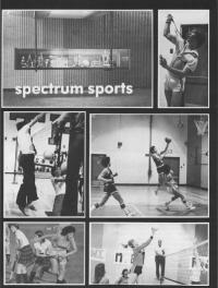 Spectrum YB - 1979-1980_Page_104