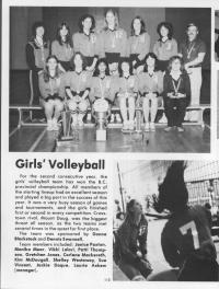 Spectrum YB - 1979-1980_Page_105