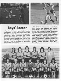 Spectrum YB - 1979-1980_Page_108