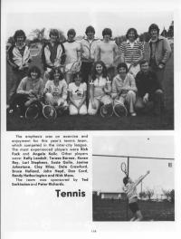 Spectrum YB - 1979-1980_Page_109