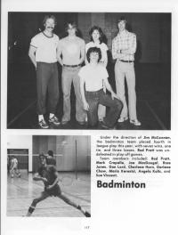 Spectrum YB - 1979-1980_Page_110