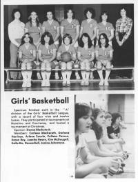 Spectrum YB - 1979-1980_Page_111