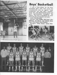 Spectrum YB - 1979-1980_Page_112