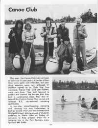 Spectrum YB - 1979-1980_Page_113_L