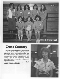 Spectrum YB - 1979-1980_Page_114