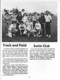 Spectrum YB - 1979-1980_Page_115