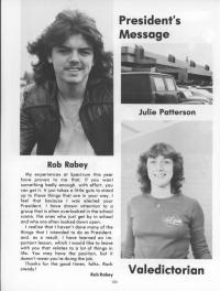Spectrum YB - 1979-1980_Page_116
