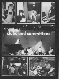 Spectrum YB - 1979-1980_Page_117