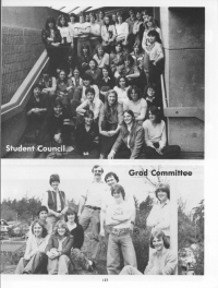 Spectrum YB - 1979-1980_Page_119