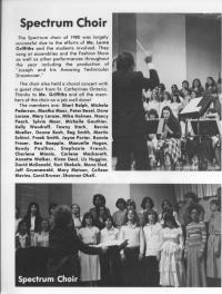 Spectrum YB - 1979-1980_Page_120