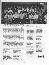 Spectrum YB - 1979-1980_Page_121