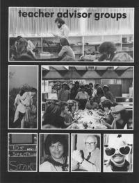 Spectrum YB - 1979-1980_Page_017