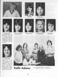 Spectrum YB - 1979-1980_Page_018