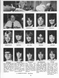 Spectrum YB - 1979-1980_Page_019