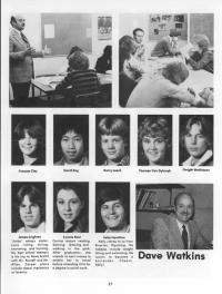 Spectrum YB - 1979-1980_Page_020