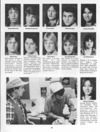 Spectrum YB - 1979-1980_Page_021